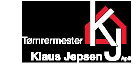 Tømrermester Klaus Jepsen ApS