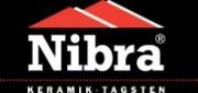 nibra_4f